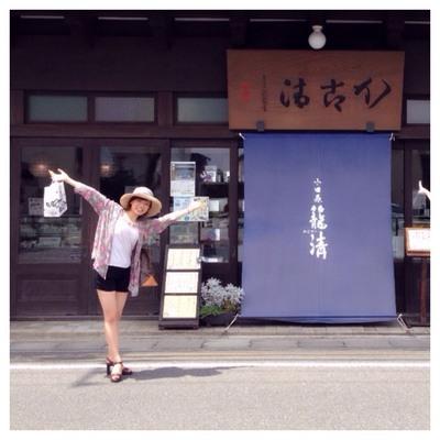 maika20156302.jpg