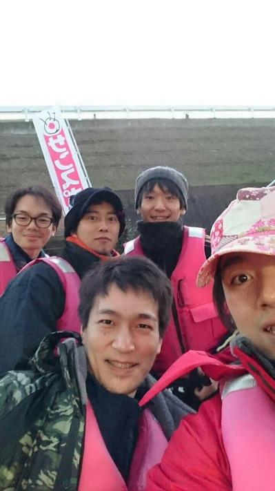 20151208 ishida ryouichi1.jpg