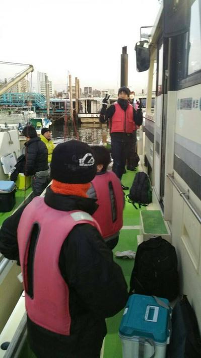 20151208 ishida ryouichi2.jpg