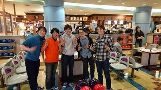 20151230-2 yorita.jpg