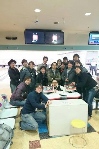 20151230-4 yorita].jpg