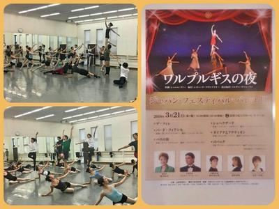 20180310yuki1.jpg