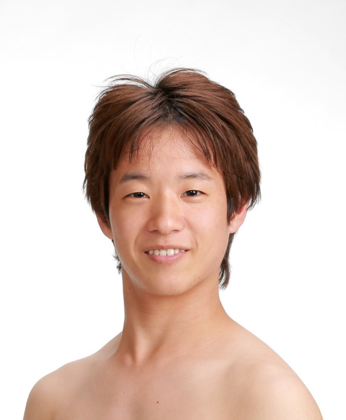 satoshihashimotokao.jpg