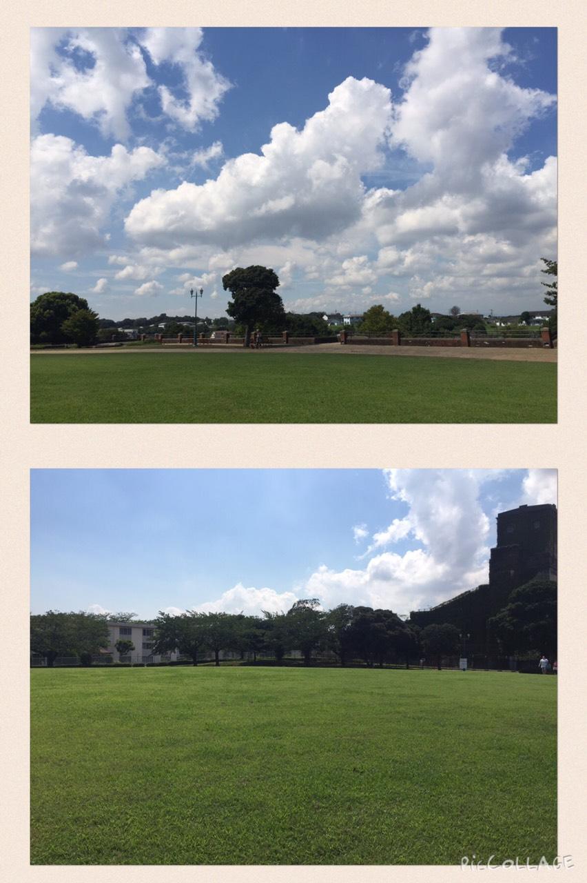 20150912shimazu hanako4.jpg
